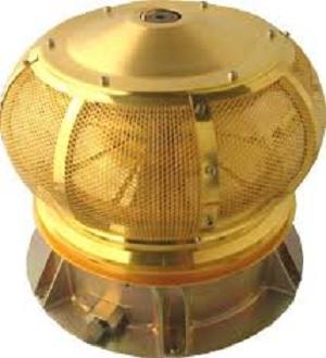 无氰电铸k金制品的电铸液