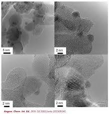 纳米胶态铂分散体及其制备方法以及含纳米胶态铂的饮料