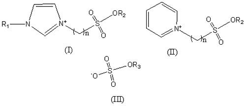 氨基功能化离子液体载体金催化剂的活性