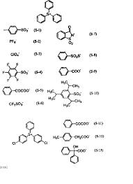 具有分解有机卤化物功能的吸附剂及其制造方法